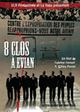 Affiche 8 clos à Evian