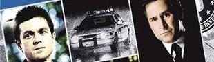 Illustration mes policières