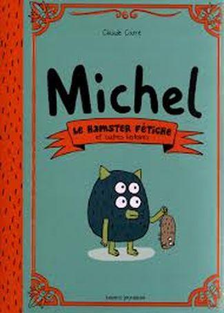 Des Livres Jeunesse Remplis D Humour 9 11 Ans Liste De 15 Livres Senscritique
