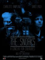Affiche The Snorks: A Concert for Creatures