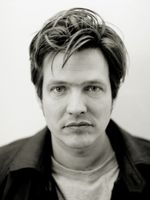 Photo Thomas Vinterberg
