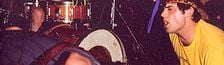 Illustration Les 2000' en musique