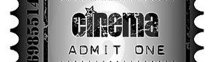 Illustration Vu au cinéma depuis le 22/06/2002