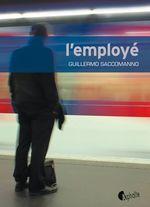 Couverture L'Employé