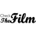 Avatar CheckTheFilm