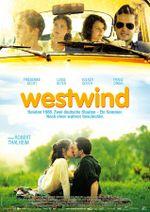 Affiche Vent d'ouest