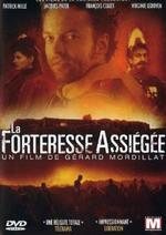 Affiche La forteresse assiégée