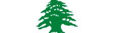 Illustration Liban : visions d'un conflit