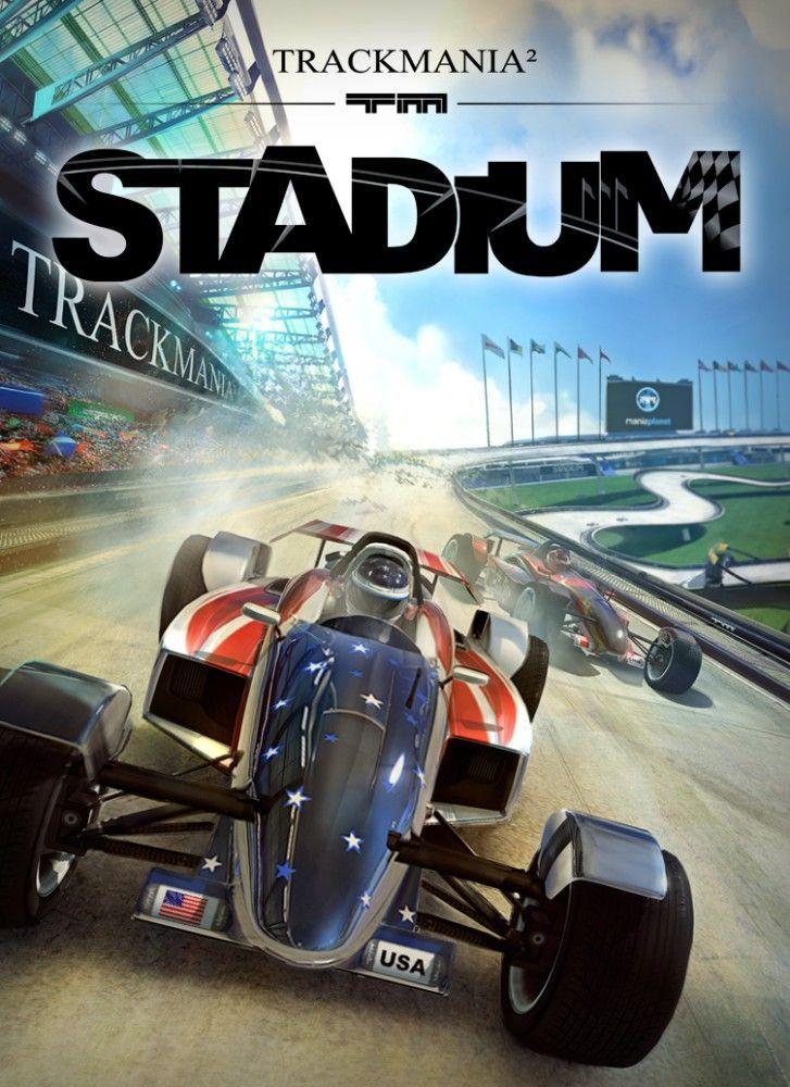 TM² Stadium jeu jeux gratuits concours gagner des jeux
