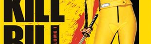 Illustration Les références de Kill Bill