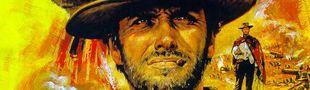 Illustration Mon Top western spaghetti