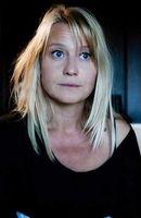 Photo Trine Dyrholm