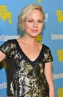 Photo Adelaide Clemens