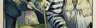 Illustration LE CINEMA DES ANNEES 1920 - 1929