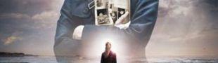 Illustration Top 10 films avec Kristin Scott Thomas
