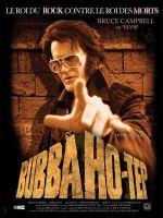 Affiche Bubba Ho-Tep