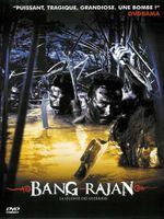 Affiche Bang Rajan