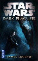 Couverture Star Wars : Dark Plagueis