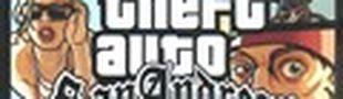 Illustration Doubleurs inattendus dans un jeu vidéo