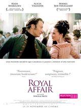 Classement et notation des films vus récemment. - Page 37 Royal_Affair
