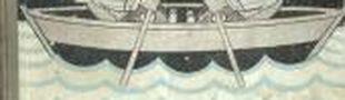 Illustration Métier : créateur de fiche BDs sur SC