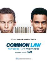 Affiche Common Law