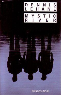 Couverture Mystic River