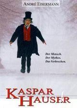 Affiche Kaspar Hauser