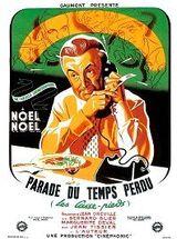Affiche Les Casse-Pieds