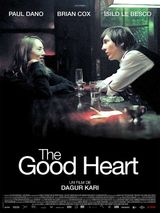 Affiche The Good Heart