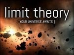 Jaquette Limit Theory