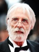 Photo Michael Haneke