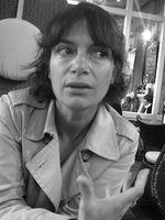 Photo Manon Loizeau