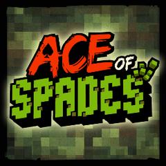 Jaquette Ace of Spades