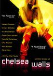 Affiche Chelsea Walls