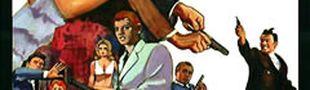 Illustration Les espions, ces ombres secrètes du pouvoir
