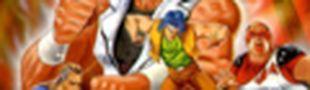 Illustration Les 10 jeux les plus marquants/représentatifs de chacun des genres vidéo-ludiques
