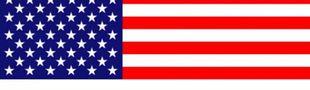 Cover Les États-Unis : Chronologie