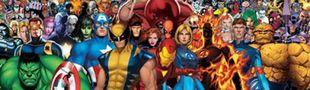 Cover Top super-héros (ou films adaptés de comics)