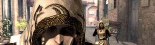 Cover Les clins d'oeil dans Bayonetta