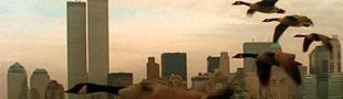 Cover Windows on the world : le World Trade Center au cinéma