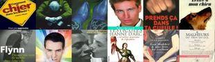 Cover Les titres de livres WTF