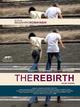 Affiche The Rebirth