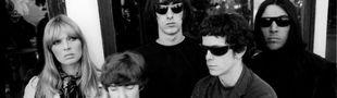 Cover top 25 albums des '60s