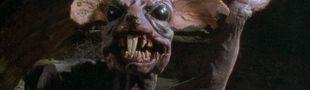 Cover Les monstres les plus improbables du cinéma