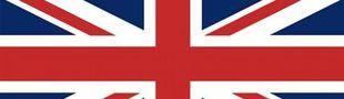 Cover On ne serait rien sans les artistes made in UK