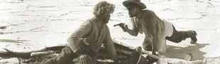Cover Une histoire du cinéma 1ère partie : de 1888 à 1950