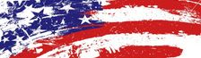 Cover USA en documentaires : Portrait déviant