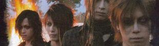 Cover Visual Kei, ce mouvement japonais que j'ai dévoré