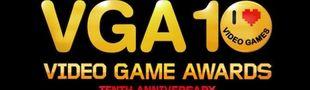 Cover Les Video Game Awards (VGA) 2012, le bilan !